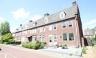 Huurwoning Hermelijnstraat 26 -Heerlen-Heksenberg