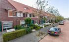 Huurwoning Laurens van Kuikstraat-Rotterdam-Nesselande