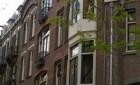 Appartement Hondecoeterstraat-Amsterdam-Museumkwartier