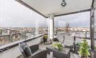 Appartement Bakboord-Capelle aan den IJssel-Paradijssel