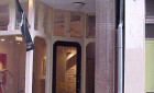 Apartment Torensteeg-Amsterdam-Burgwallen-Nieuwe Zijde