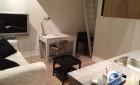 Studio Oudezijds Voorburgwal-Amsterdam-Burgwallen-Oude Zijde