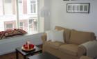 Appartement Piet Heinstraat-Den Haag-Zeeheldenkwartier