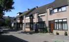Casa Postduifstraat-Maastricht-Heer