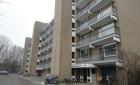 Apartment Boerhaavelaan-Leiden-Houtkwartier