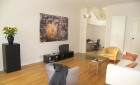 Apartment Geldersekade-Amsterdam-Burgwallen-Oude Zijde