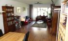 Appartement Aert van Neslaan 215 '-Oegstgeest-Bloemenbuurt