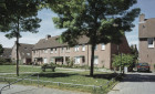Wohnhaus Oudaanstede-Den Bosch-Maasdal