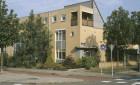Huurwoning Jacques Dutilhweg-Rotterdam-'s-Gravenland