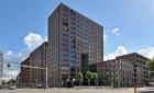 Wohnhaus Hart van Brabantlaan-Tilburg-Hagelkruis
