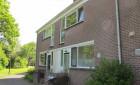 Huurwoning Lekerwaard 32 -Alkmaar-Huiswaard-2-West