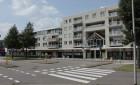Appartement Quirinegang 123 -Zoetermeer-Rokkeveen-West