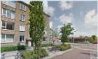 Stanza Telemannstraat 2 -Leeuwarden-Valeriuskwartier
