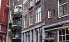 Family house Sint Jacobsstraat 3 B-Amsterdam-Burgwallen-Nieuwe Zijde