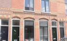 Kamer Nieuwstraat 54 a-Groningen-Oosterpoortbuurt