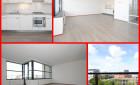 Appartement Generaal Eisenhowerplein-Rijswijk-Stationskwartier