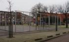 Stanza Zuidpolderstraat-Rotterdam-Hillesluis