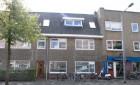 Appartement Korreweg 159 a-Groningen-Korrewegbuurt