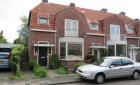 Casa Auke Stellingwerfstraat 1 -Leeuwarden-Cambuursterpad