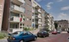 Apartment Betuwestraat 5 3-Arnhem-Utrechtsestraat