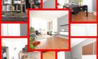 Apartment Valkenboskade 29 B-Den Haag-Valkenboskwartier