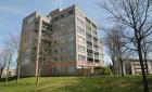 Apartamento piso John Coltranestraat 6 -Almere-Muziekwijk Noord