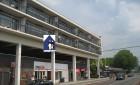 Kamer Hanzestraat-Arnhem-Winkelcentrum Presikhaaf