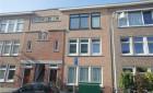Apartment Jasmijnstraat-Den Haag-Heesterbuurt