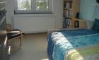 Studio Bergerstraat-Maastricht-Scharn