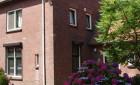Apartment Bennekelstraat-Eindhoven-Bennekel-West, Gagelbosch