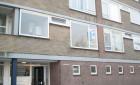 Appartamento Tholenstraat 128 -Rotterdam-Pendrecht