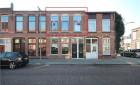 Apartment Hooftstraat-Dordrecht-Jacob Catsstraat en omgeving