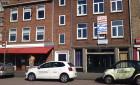 Appartement Mgr. Diepenstraat-Den Bosch-De Vliert