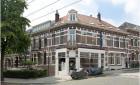 Apartment Verhuellstraat 1 2-Arnhem-Graaf Ottoplein en omgeving