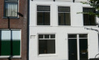 Chambre Oosterstraat 17 -Delft-Centrum-Oost