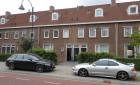 Apartment Petrus Dondersstraat-Eindhoven-Tuindorp