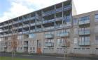 Apartment De Maaidorser-Arnhem-Schuytgraaf-Noord