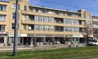 Appartement Rotterdamsedijk 248 A-Schiedam-Rotterdamsedijk