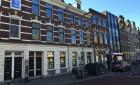 Appartamento Proveniersplein-Rotterdam-Provenierswijk