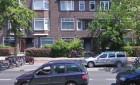 Apartment Paterswoldseweg-Groningen-Grunobuurt