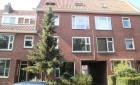 Appartement Hoendiep 73 -Groningen-Kostverloren