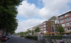 Appartamento Bergselaan-Rotterdam-Bergpolder