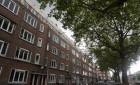 Appartamento Schieweg-Rotterdam-Bergpolder