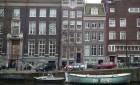 Apartment Keizersgracht 664 B-Amsterdam-Grachtengordel-Zuid