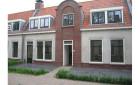 Huurwoning Regthuyshof 5 -Wassenaar-Dorp Wassenaar