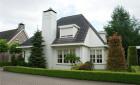 Villa de Koperslager-Heeze-Heeze