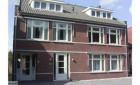 Appartamento Pompstraat-Schijndel-Centrum 2