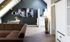 Appartement Haagdijk 193 -Breda-Schorsmolen