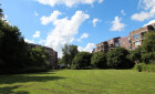 Huurwoning Leusdenhof-Amsterdam Zuidoost-Nellestein