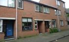 Huurwoning Palmslag-Groningen-Oosterpoortbuurt